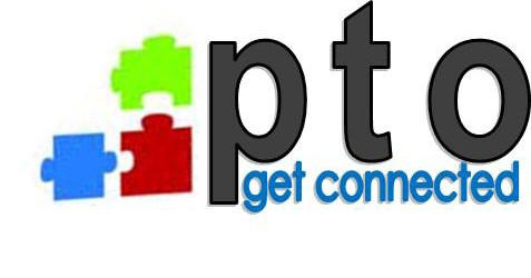 PTO Logo 2012 - Get Connected
