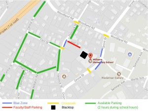 Williams Parking Map aug2017 (1)-page-001